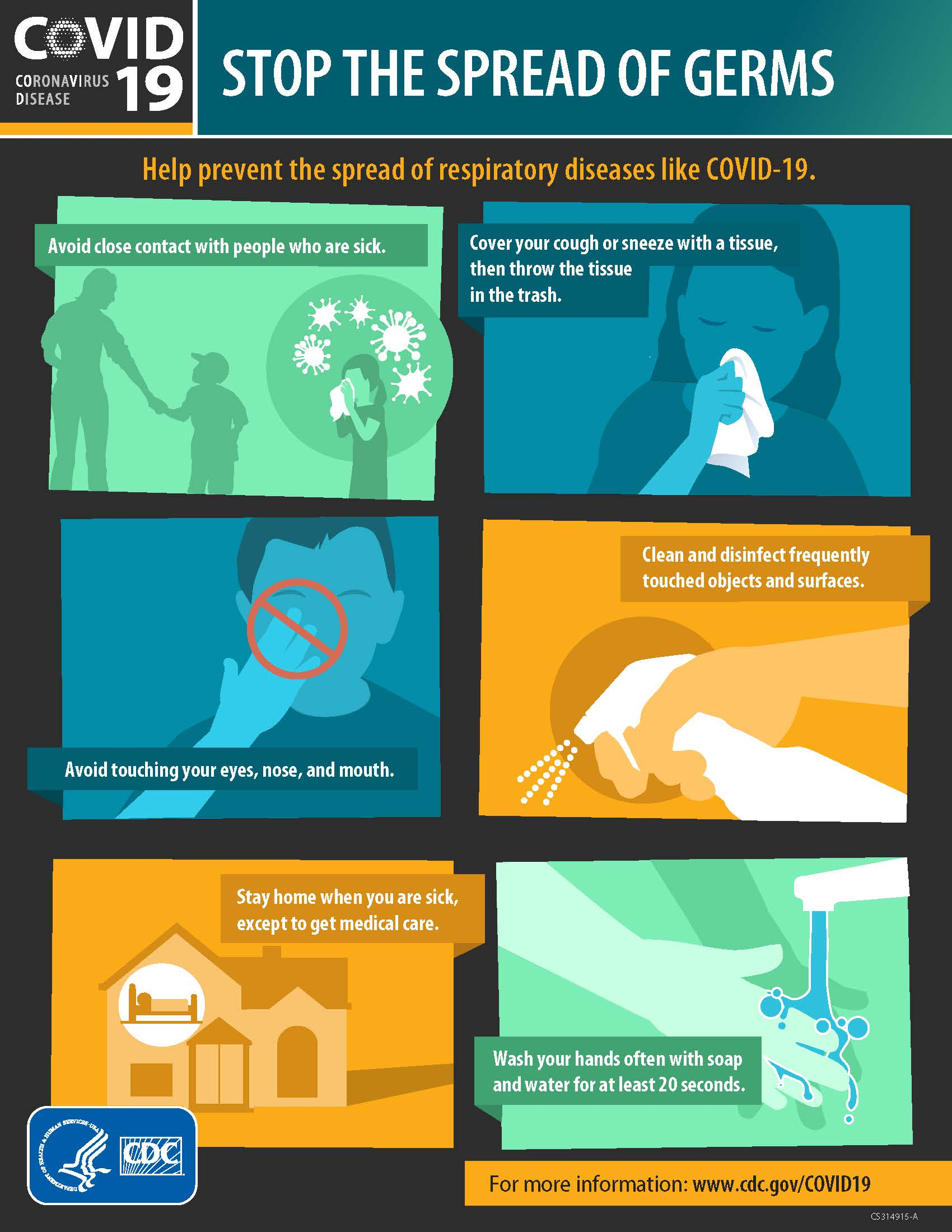 covid-19-share-facts