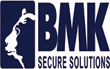 BMK Secure Solutions